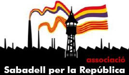 logo-sbd-republica