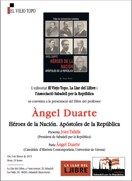 A4 Angel duarte 03022015
