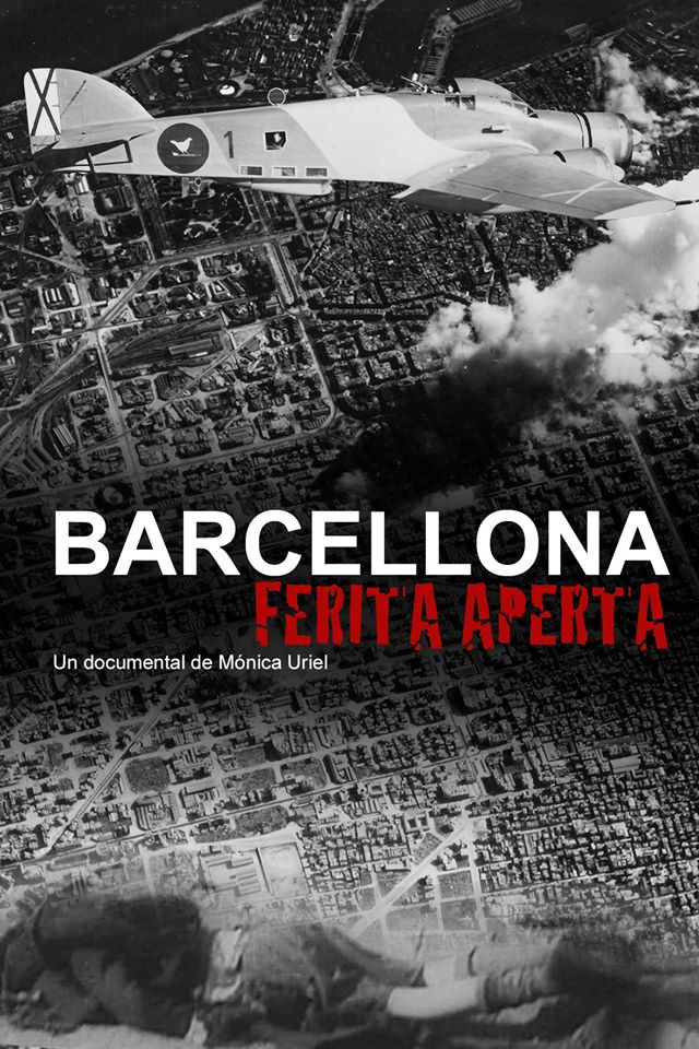 Foto documental Barcelona[1]