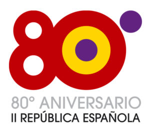 logo-80-republica_cf