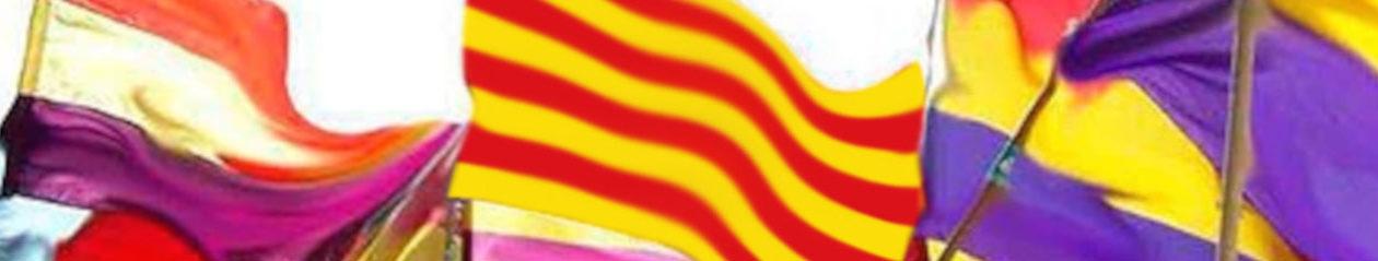 Sabadell per la República
